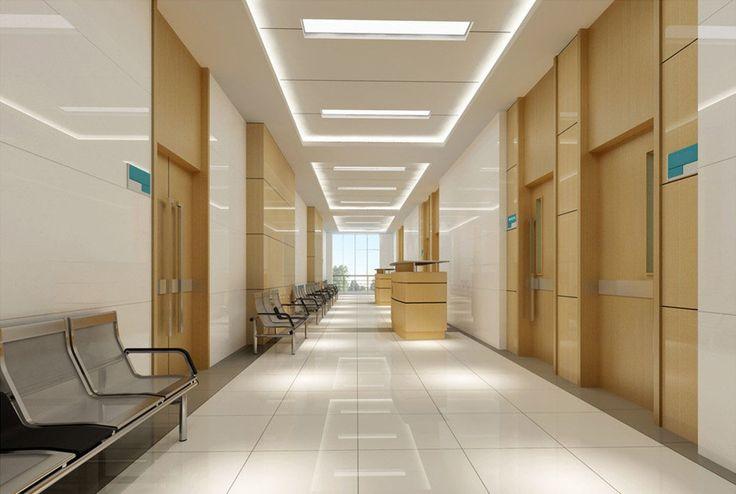 Hospital-corridor-interior-design.jpg (1150×772)