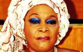 Traque des biens mal acquis: Aida Diongue voit un de ses comptes bloqués par le Procureur Alioune Ndao | SeneNews.com