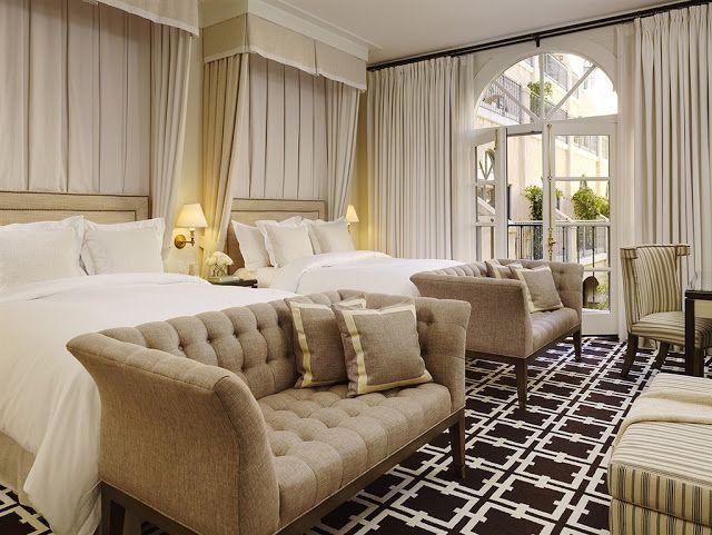 303 best decoracin dormitorios matrimonio images on pinterest