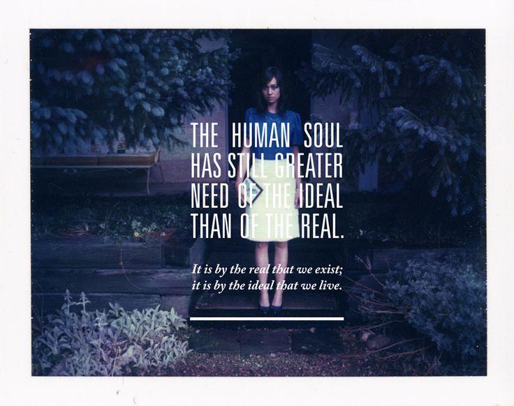 ...: Graphic Design, Parker Fitzgerald, Human Soul, Art Design, Ideal, Design Graphic Illus Typo, Exist, Fitzgerald Photography