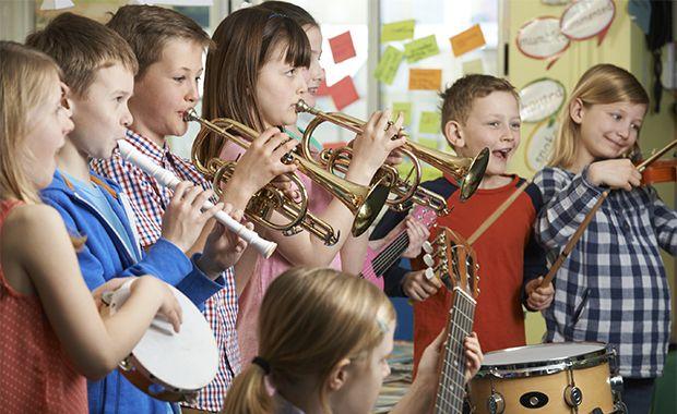 #kursuslesmusikuntukanak