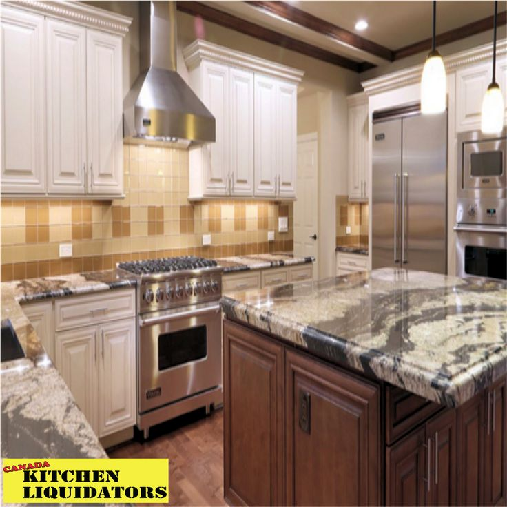 Buy Direct In Canada At Canada Kitchen Liquidators Our