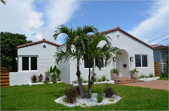 $1,199,000 - Surfside, FL Home For Sale - 8834 Froude Avenue -- http://emailflyers.net/45533