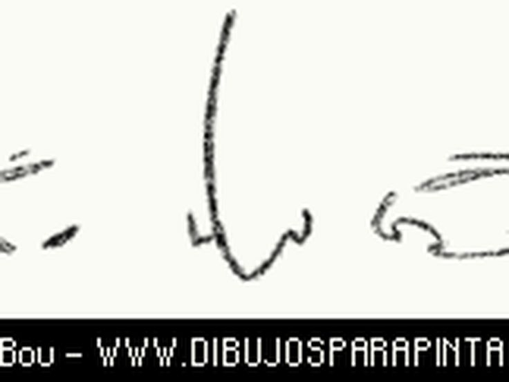 Como hacer caricaturas - Taringa!