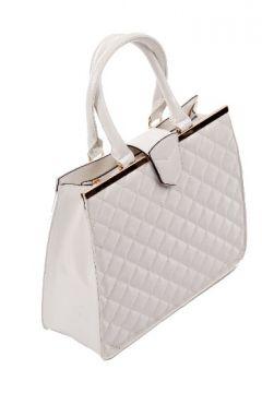 Quilted Handbag R499 #myqueensparksummer