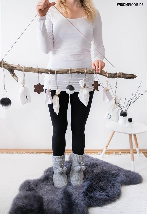 ber ideen zu ste auf pinterest zweige. Black Bedroom Furniture Sets. Home Design Ideas