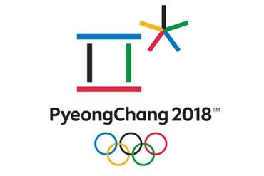 G.Kore Kış Olimpiyatları'na hazırlanıyor: G.Kore Kış Olimpiyatları'na… #Spor #2016kışolimpiyatlarınerede #2018kışolimpiyatlarınerede