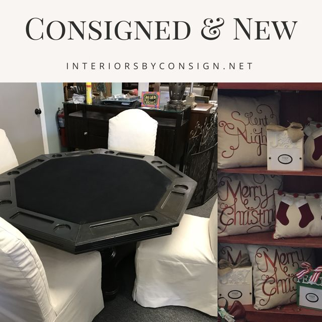 High quality furniture and accessories for your home and office shop our always changing inventory for new and pre owned furniture at fantastic prices