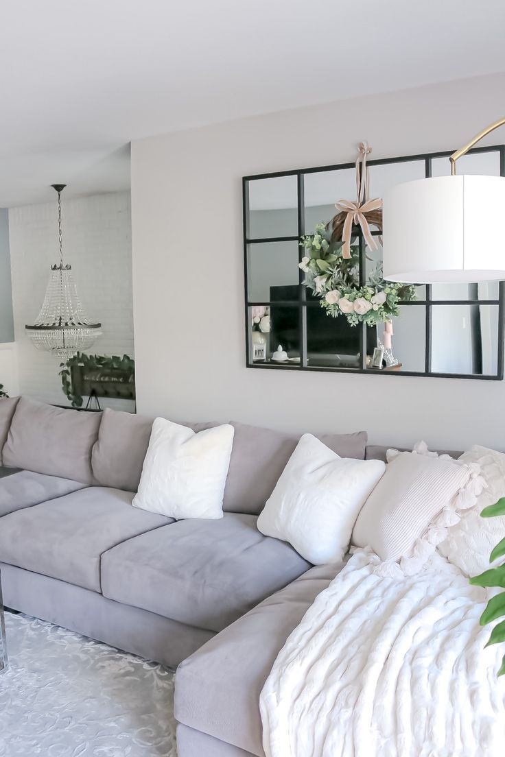 Spring Decorating Ideas In 2020 Decor Home Decor Spring Home Decor #spring #decor #for #living #room