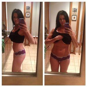 Ketogenic Diet Weight Loss Program #ketogenicdietweightloss #ketosisweightloss | Ketogenic Diet ...