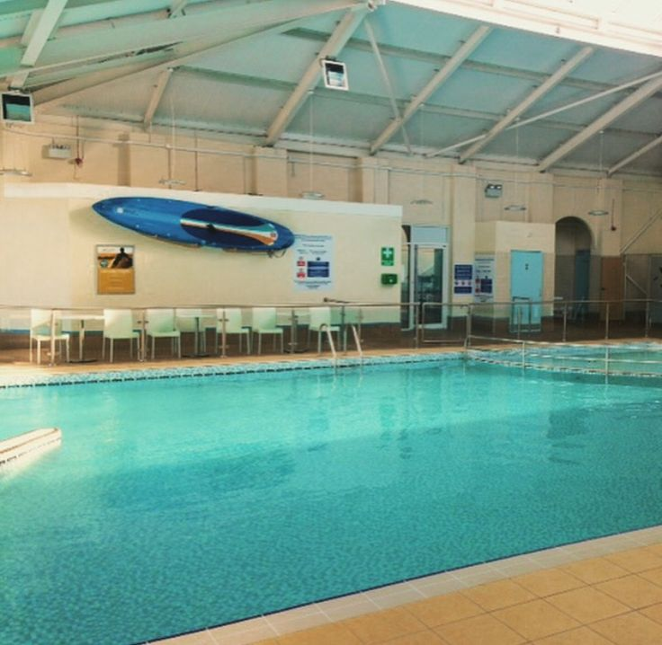 10 Best Images About Pools Pools Pools On Pinterest Sunny Days Devon And Tropical