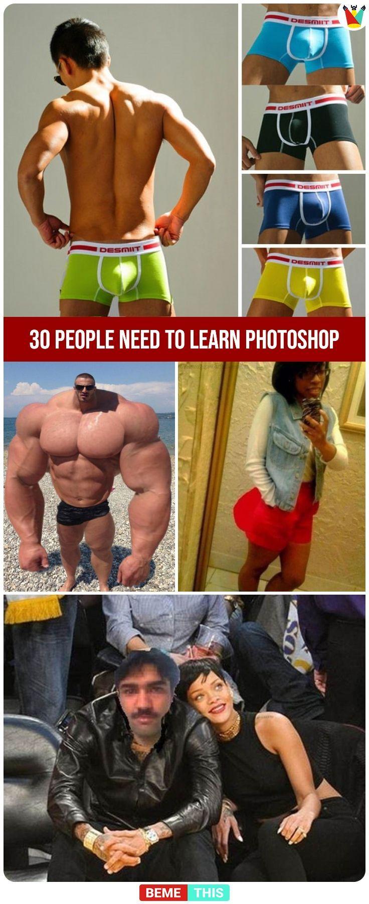Fake porn of jillian michaels pics