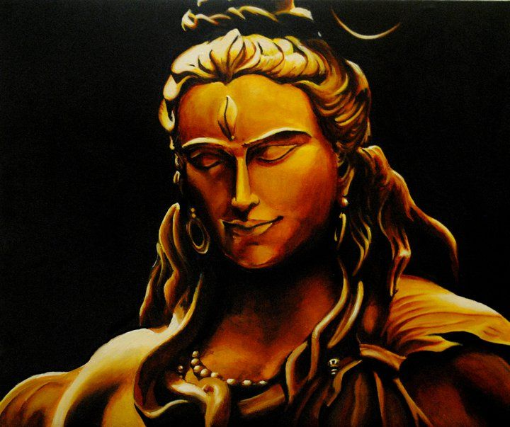 lord shiva angry hd - photo #25