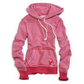 Cute sweatshirt from American Eagle! SO cute (: