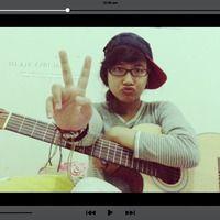 Visit sharencia on SoundCloud