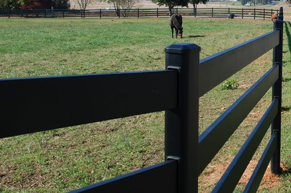 17 Best Images About Fence For Backyard On Pinterest