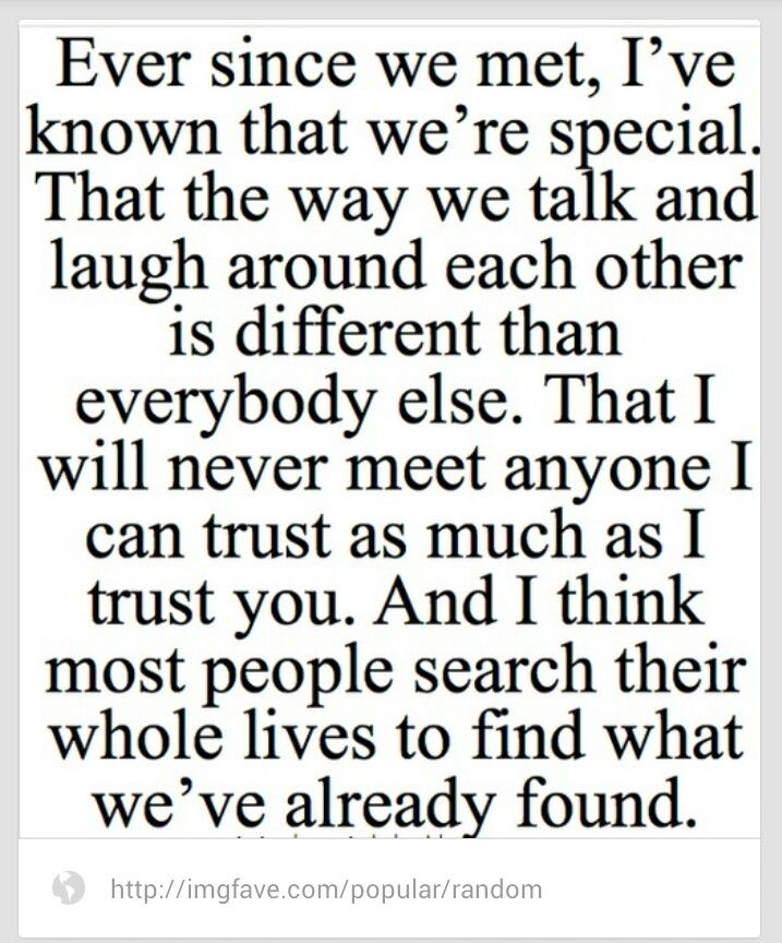 my best friend quote, love her through all the hard times we've been through and yet she's the only friend that i can always count on to make me smile and feel safe with my secrets.... so thank you!
