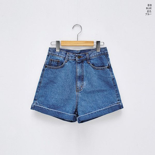 Best 25  Baggy shorts ideas only on Pinterest   Belted shorts ...