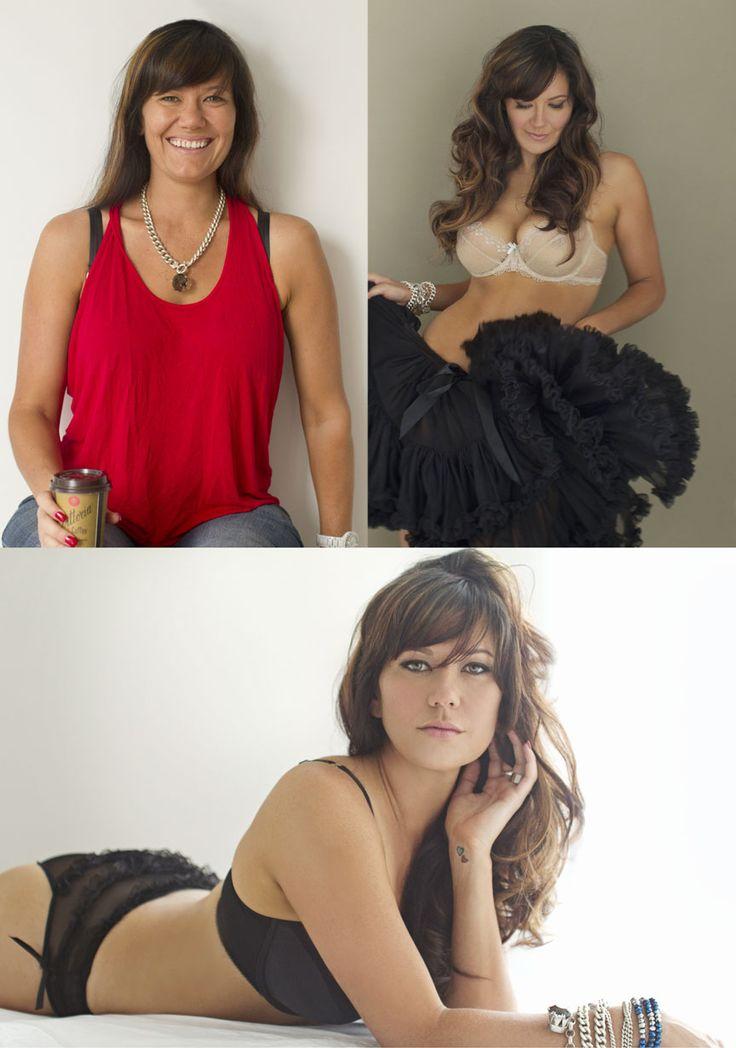 fun: Beautiful, Bryce Supermodels, Swishi Skirts, Sue Bryce Boudoir, Bangs, Beds Hair, Bed Hair, Boudoir Poses, Sue Bryce Dresses