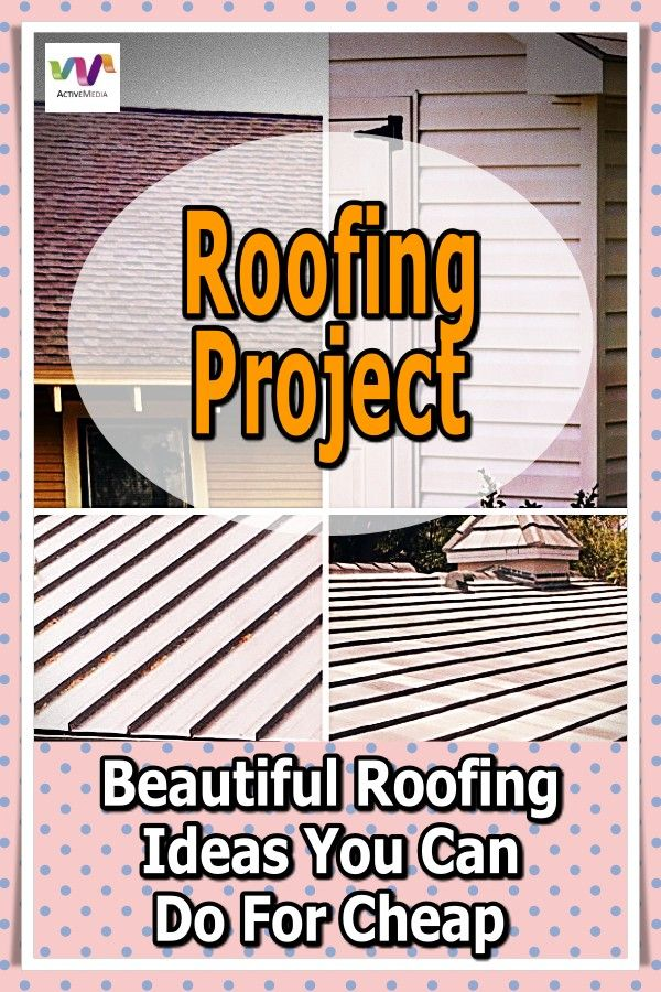 Roofing Guide All Roofers Aren T Equal It Is Essential To Find A Good One Don T Choose Your Roofer According To An Expensive Advertisement Person In 2020 With Images Roofing