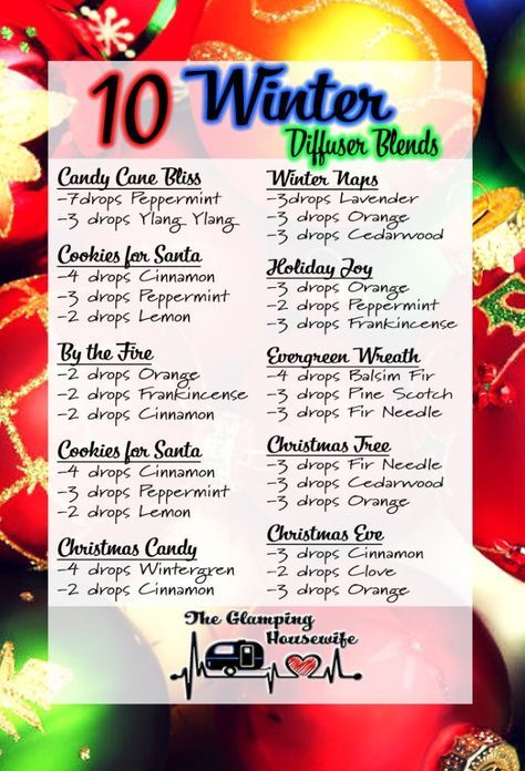 As Halloween comes to a close and Thanksgiving sneaks up on us, we are all thinking about the Christmas and New Years season upon us. Some have their homes decorated already. Some are dreading the season. No matter your stance, we all can enjoy the simple and lovely smells of winter. Here are 10 amazing diffuser blends to try right now. If you would like a FREE bottle of Simply Earth Essential Oil, please click HERE and use code REBECCAPETERSFREE. Why I use Simply Earth Essential Oils…