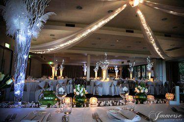 Melbourne Balgownie Estate Vineyard Resort & Spa 1309 Melba Hwy  Yarra Glen VIC 3775 (03) 9730 0700