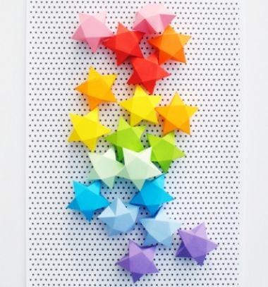 farsangi dekoráció papírból - Google keresés