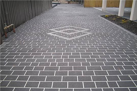 25 Best Ideas About Concrete Resurfacing On Pinterest