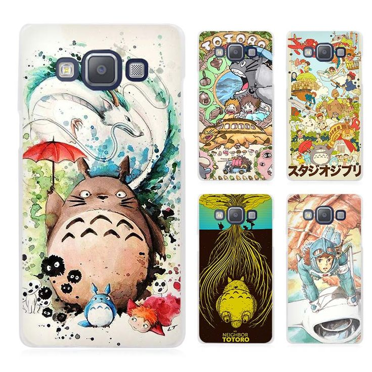 Totoro Phone Case Cover for Samsung Galaxy A3 A5 A7 A8 A9 2016 2017  💕Join us if you like Totoro  🌟Totoro Phone Case Cover for Samsung Galaxy A3 A5 A7 A8 A9 2016 2017  $ 9.95   ✈️FREE Shipping Worldwide  | 2000+ Products  Shipped Worldwide | Refund Guarantee |  📲See more pic in www.totoroshop.co  〰〰〰〰〰〰  #totoro #totoroshopco #japan #ghibli #freeshipping #toys #gift #cosplay #love #life #anime #cute #nice  #girls #japanstyle #CastleintheSky #GraveoftheFireflies #MyNeighborTotoro…
