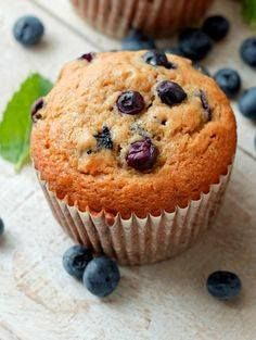 Sour Cream Blueberry Sour Cream Blueberry Muffins This recipes...  Sour Cream Blueberry Sour Cream Blueberry Muffins This recipes yields 24 moist tender bakery quality muffins you can make at home! Recipe : http://ift.tt/1hGiZgA And @ItsNutella  http://ift.tt/2v8iUYW