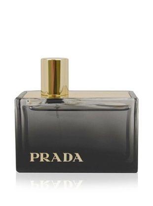 Prada Women's l'Eau Ambree Eau de Parfum Spray, 2.7 fl. oz.