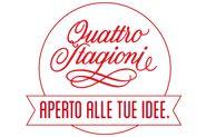 Confettura di cipolle di Tropea - Quattro Stagioni - Bormioli Rocco