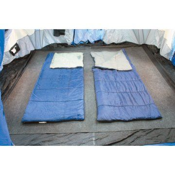Drymate Tent Carpet - Other C&ing Gear at Hayneedle - View more at /  sc 1 st  Pinterest & 52 best Camping Stuff images on Pinterest | Camping gear Camping ...