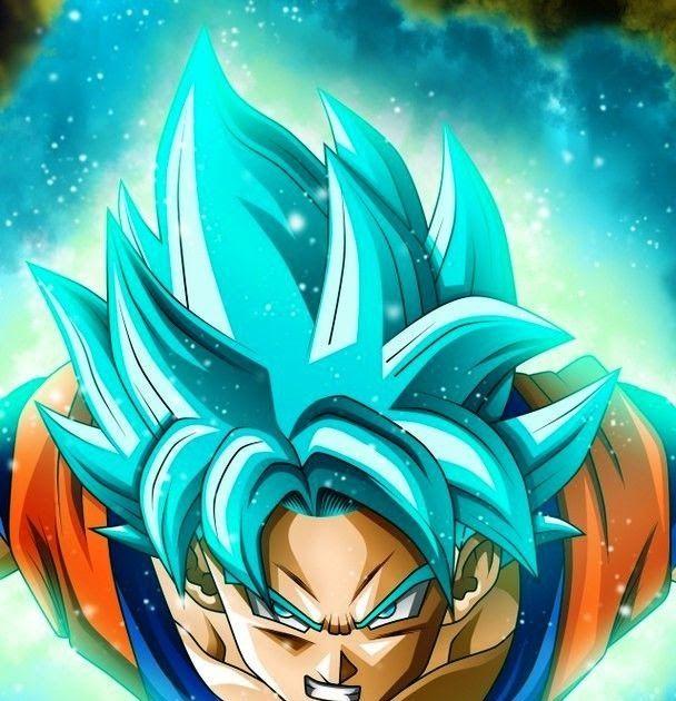 Dragon Ball Super Wallpaper Iphone 8 Di 2020
