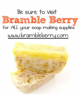 """There are many ways to make soap. When people talk about the soap """"Grandma used to make,"""" they're not talking about the pretty and colorful creations you see lining the windows of upscale salons and boutiques today. This article will discuss the basic types of soap; it is not meant to be a """"How To"""" article on making soap."""