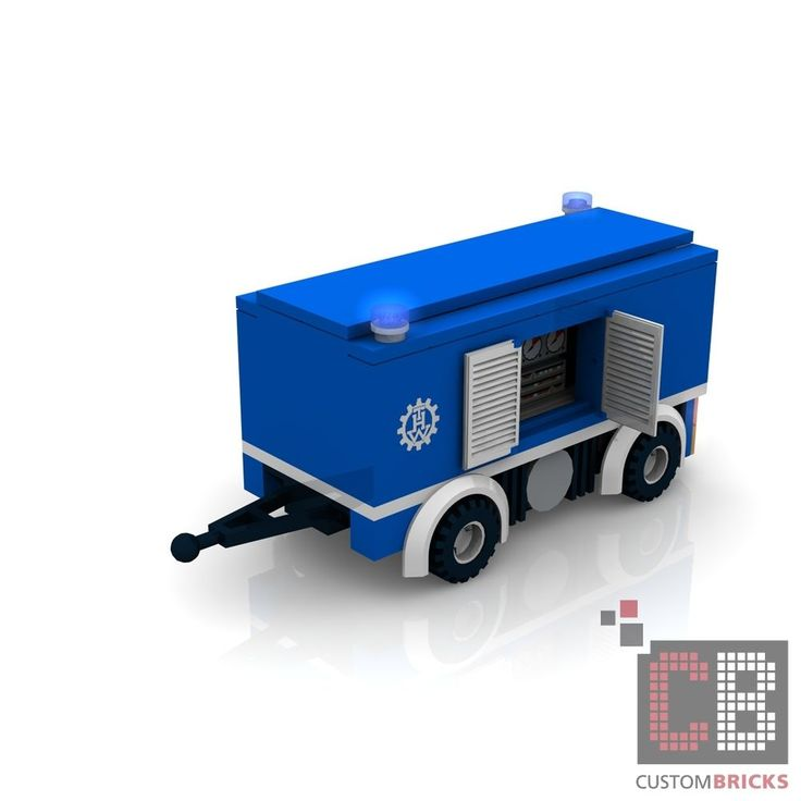 17 best images about lego technic idee on pinterest lego models volvo and custom lego. Black Bedroom Furniture Sets. Home Design Ideas