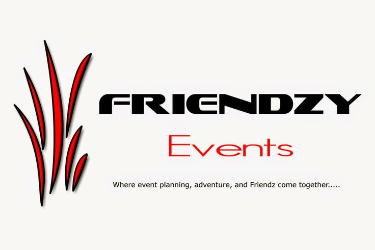 Friendzy Events Crossroad of business, event planning, adventure, festivals, and friendz for memorable moments!