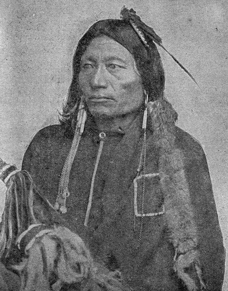 apache wars the genocide of the chirichua indian tribe Indians of arizona apache first mention of tribal groups aravaipa chiricahua apache language same as tartar chinese coyoteros many of the apache tribes were unknown and a large but they were all practically at war with the whites, it being.