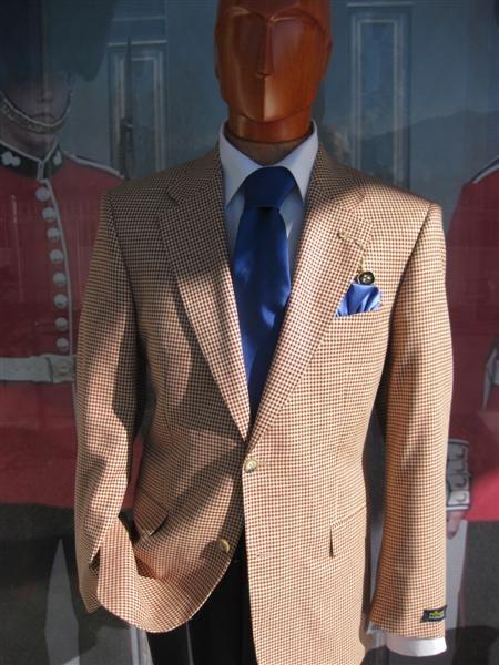 πρωϊνά ρούχα - Pioneer London