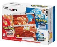 Player's Choice Video Games. New Nintendo 3DS Pokemon 20th Anniversary