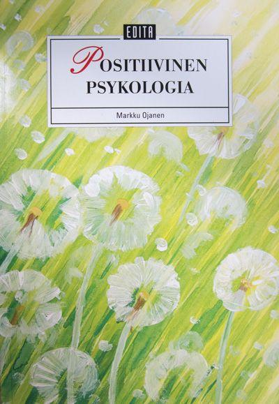 Positiivinen psykologia