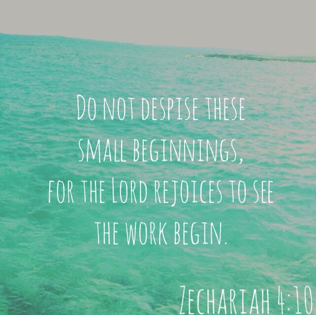 Bible Verses Quotes About Life Mesmerizing 8 Best Bible Verses Images On Pinterest  Bible Scriptures Bible