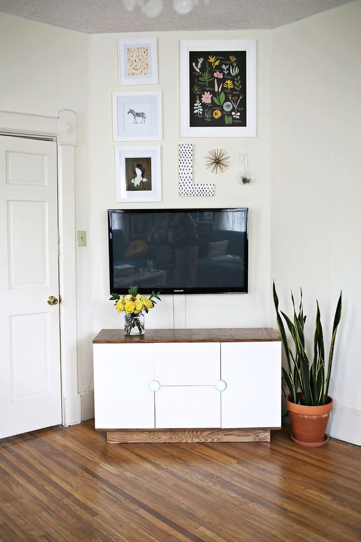 Living Room Media Furniture 17 Best Ideas About Corner Media Cabinet On Pinterest Tv Stand