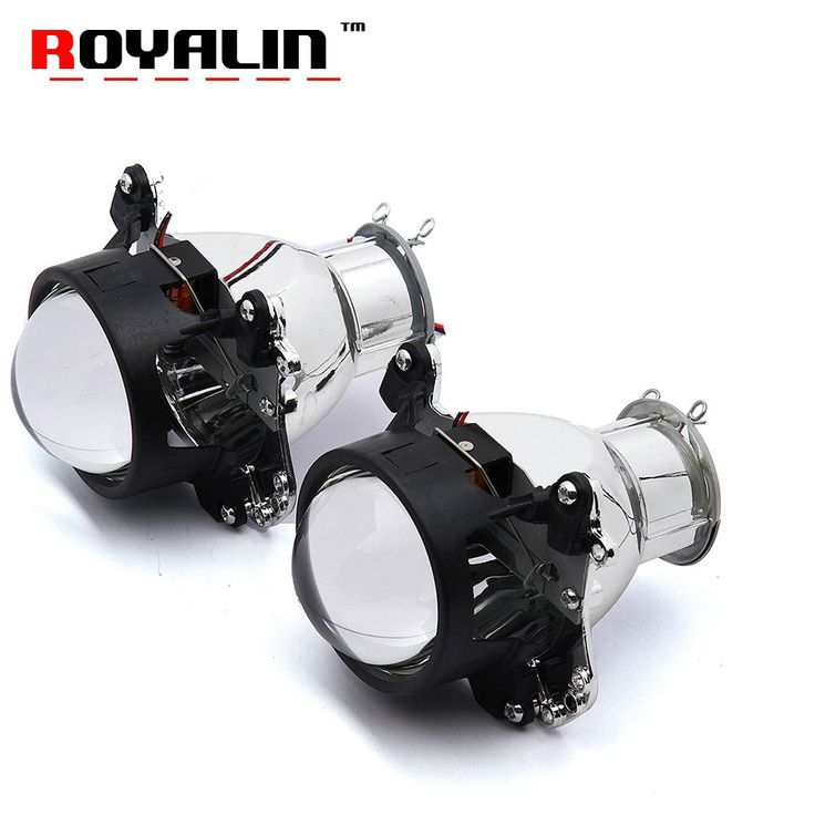 Cheap price US $29.36  ROYALIN Car Styling Headlights Lens H7 Halogen Bixenon Projector LHD RHD for Auto D2S D2R D2H Lamps Lights Retrofits DIY  #ROYALIN #Styling #Headlights #Lens #Halogen #Bixenon #Projector #Auto #Lamps #Lights #Retrofits  #BlackFriday
