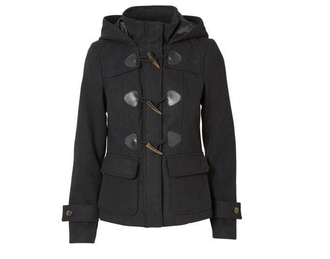 Vero Moda Winterjacke Jacke Damen MELLA Daisy Short Jacket Schwarz XS Jetzt bestellen unter: https://mode.ladendirekt.de/damen/bekleidung/jacken/winterjacken/?uid=922a5c4c-a475-5a3e-9129-b22cf4a21e05&utm_source=pinterest&utm_medium=pin&utm_campaign=boards #winterjacken #bekleidung #jacken