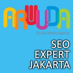 Jasa Seo Jakarta, Konsultan SEO Jakarta, SEO Services in Jakarta, Jakarta