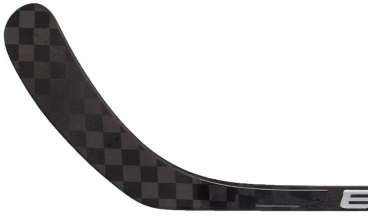 Nouveau style composite hockey sur glace bâton N1 principal