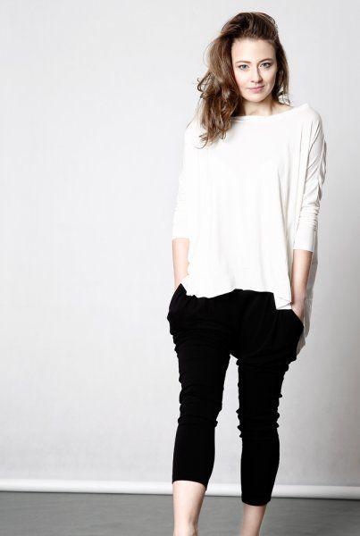 best trousers.. http://www.mnishkha.com/Spodnie-czarne-1382