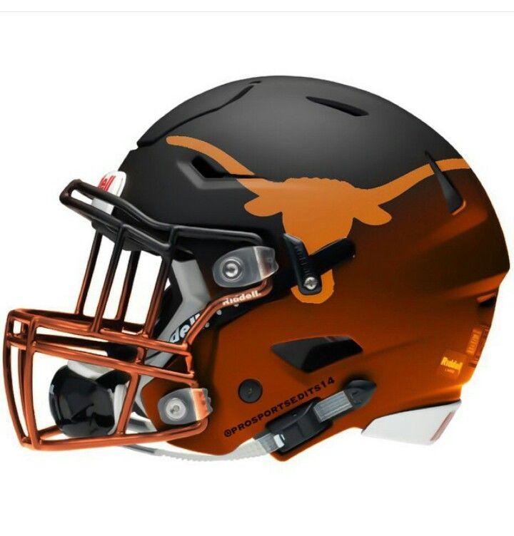 Texas Longhorns                                                                                                                                                                                 More