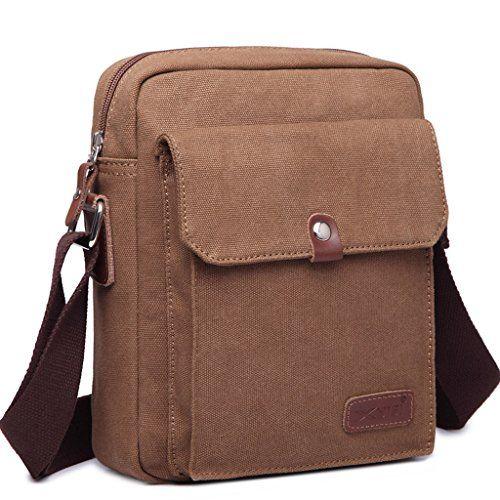 bag idea http://www.amazon.com/dp/B015DZZR7C/ref=cm_sw_r_pi_dp_uyF4wb1ZQR0Z3